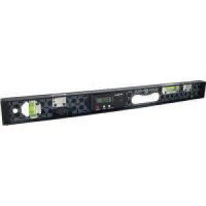 KOD DIG-600M Digital I Grip デジタル水平器600mm「他の商品と同梱不可/北海道、沖縄、離島別途送料」