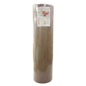 ペット用品ディスメルクリーンワン(消臭シート)フリーカット90cm×5mブラウンOK881