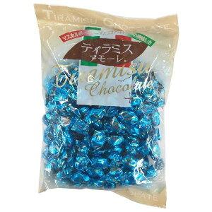 ◎【代引不可】ティラミスアモーレ 500g×14袋 B-1「他の商品と同梱不可/北海道、沖縄、離島別途送料」