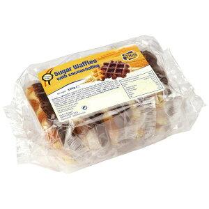 【代引不可】THIJS(タイス) ベルギーチョコワッフル5P ×14個セット「他の商品と同梱不可/北海道、沖縄、離島別途送料」