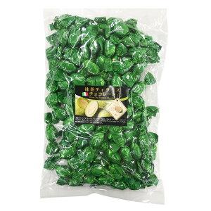 ◎【代引不可】抹茶ティラミスチョコ 500g×14袋 B-2「他の商品と同梱不可/北海道、沖縄、離島別途送料」