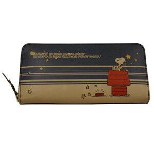 ピーナッツ スヌーピー 73091 財布 R束入れ 「他の商品と同梱不可/北海道、沖縄、離島別途送料」