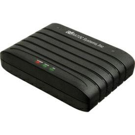 ☆ラトックシステム RS-232C 56K DATA/14.4K FAX Modem 3年保証モデル REX-C56EX-W3