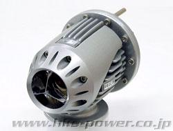 <欠品中 予約順>HKS スーパーSQV4キット  スバル レガシィツーリングワゴン   BP5  EJ20X, EJ20Y  03/05-09/05  71008-AF012