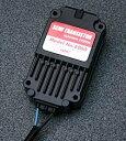 ULTRA ウルトラ 永井電子機器株式会社 セミトランジスター ULTRA6060