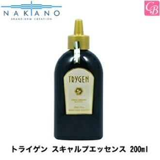 Nakano traiguén scalp essence (hair tonic) 200 ml pharmaceutical products
