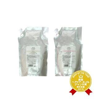 Paula detaille La Maison shampoo & conditioner 2500 ml refill refill set & private vessel with 05P28oct13 fs3gm