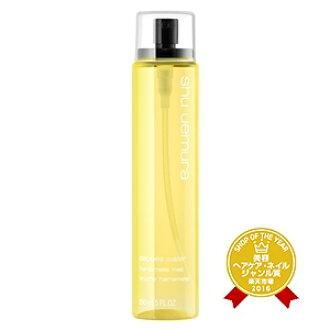 シュウウエムラディプシーウォーターハマメリス 150 ml << lotion >> 02P06May15