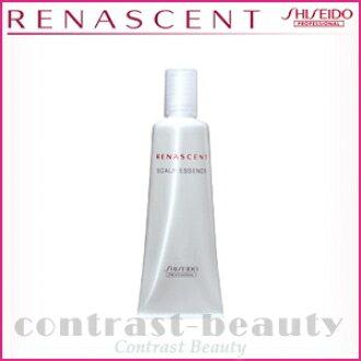 Shiseido Shiseido professional Rinascente scalp essence 25 ml fs3gm RENASCENT