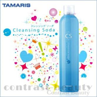 Tamaris cleansing soda 350 g