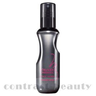 Shiseido taiseido professional stage works paudershietak 150 ml