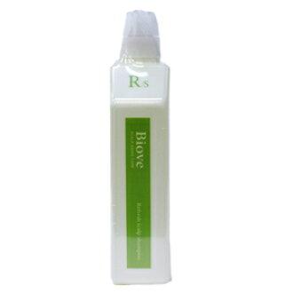 Demi Bob refresh scalp shampoo 550 ml DEMI BIOVE pharmaceutical products 02P06May15