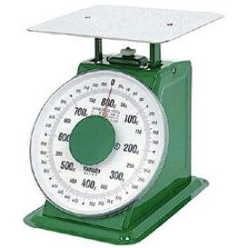 普及型上皿はかり 検定品 800g SD-800 大和製衡 YAMATO