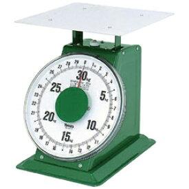 特大型上皿はかり 検定品 50kg SD-50 大和製衡 YAMATO