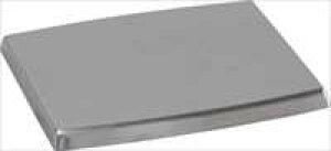 大和製衡/YAMATO デジタル上皿はかり UDS-500N用オプション部品 ステンレス製載皿