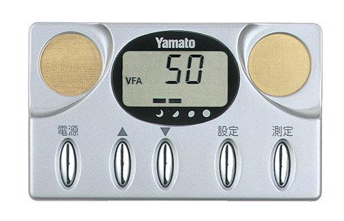 大和製衡/YAMATO カード型体脂肪計 PokeNAVI2(ポケナビ2) DF215