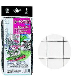キンボシ ガーデンすだれ 【1.8X1.8m】 7013