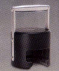 【送料無料】新光電子 円筒基準型専用 アップロック(10kg用)YK-10K