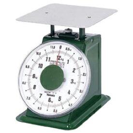 大型上皿はかり 検定品 15kg SD-15 大和製衡 YAMATO