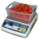 ランキングスケール 分太II 音声式重量選別機 6kg TB-6ll 農家 農園 収穫 仕分け 作業 宝計機