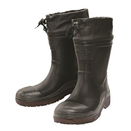 丸五 安全プロハークス#890(長靴/ブーツ)ブラック Mサイズ(24.5〜25.0cm)【送料無料(沖縄県除く)】