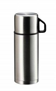 スタイルベーシック ダブルステンレスボトル350