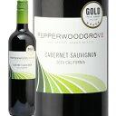 ペッパーウッドグローヴ カベルネ ソーヴィニョン 2016 or 2017 赤ワイン アメリカ カリフォルニア 樽香 ワインインスタイル Pepperwood Grove Cabernet Sauvignon