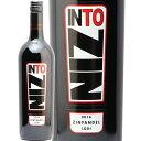 イントゥ ジンファンデル ロダイ 2016 Into Zinfandel Lodi 赤ワイン アメリカ カリフォルニア ワインインスタイル あす楽 即日出荷