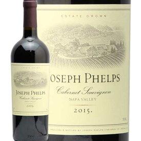 ジョセフ フェルプス ヴィンヤード カベルネ ソーヴィニヨン 2016 Joseph Phelps Vinyard Cabernet Sauvignon 赤ワイン カリフォルニア ナパ ヴァレー ジェロボーム フルボディ