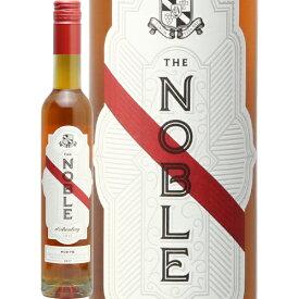 ダーレンベルグ 貴腐 マッド パイ 2017 d'Arenberg Noble Mud Pie 375ml 白ワイン オーストラリア 日経プラスワン 1 極甘口 即日出荷 ヴィレッジセラーズ