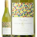 ルーウィン エステート アート シリーズ シャルドネ 2014 LEEUWIN ESTATE Art Series CHARDONNAY 白ワイン オーストラ…