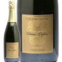 エティエンヌ ルフェーヴル ブリュット レゼルヴ カルト ドール Etienne Lefevre BrutReserve Carte d'Or フランス やや辛口 フランス シャンパン シャンパーニュ フィラディス