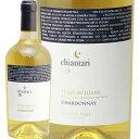 キアンタリ シャルドネ 2018 CHIANTARI Chardonnay 白ワイン イタリア シチリア やや辛口 稲葉 あす楽 即日出荷