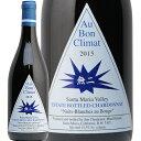 オー ボン クリマ ニュイ ブランシュ ムニ シャルドネ 2015 Nuits Blanches 無二 Chardonnay 白ワイン アメリカ カリフォルニア ジャルックス やや辛口
