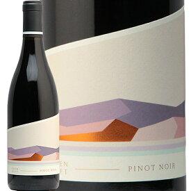 エデン リフト エステート ピノ ノワール 2016 Eden Rift Estate Pinot Noir 赤ワイン カリフォルニア ジョシュ ジェンセン カレラ ジェロボーム