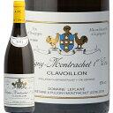 ピュリニー モンラッシェ 1級 クラヴォワヨン 2011 ルフレーヴ Puligny Montrachet 1er Clavoillon 白ワイン フランス…