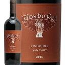 クロ デュ ヴァル クラシック ノースコースト ジンファンデル 2018 CLOS DU VAL CLASSIC ZINFANDEL 赤ワイン アメリカ カリフォルニア フルボディ ジャルックス JALUX
