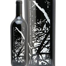 エム バイ マイケル モンダヴィ 2013 M BY MICHAEL MONDAVI 赤ワイン アメリカ カリフォルニア ジェロボーム あす楽 即日出荷