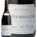 ヴォーヌ ロマネ 2012 メオ カミュゼ Vosne Romanee Meo Camuzet 赤ワイン ブルゴーニュ ピノ ノワール フィラディス フランス ドメーヌ