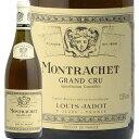 ル モンラッシェ グラン クリュ 2003 ルイ ジャド Le Montrachet Grand Cru Luis Jadot 白ワイン フランス ブルゴーニュ シャルドネ 特級 飲み頃 フィラディス