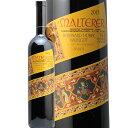 フーバー マルターラー 2015 Huber Malterer 白ワイン ドイツ バーデン 樽香 ヘレンベルガーホーフ