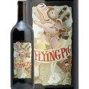 カユース フライング ピッグ 2010 Cayuse Flying Pig 赤ワイン アメリカ ワシントン ワラワラ カルトワイン フィラディス
