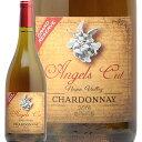 エンジェルズ カット グランド リザーヴ シャルドネ 2016 Angels Cut Grand Reserve Chardonnay 白ワイン アメリカ カリフォルニア やや辛口 樽香 ジリオン