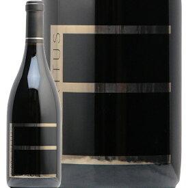 エメリタス ホールバーグランチ ピノノワール 2014 EMERITUS Hallberg Ranch Pinot Noir 赤ワイン アメリカ ソノマ ピノ ノワール 辛口 リエゾン