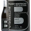 ピュリニー モンラッシェ 1級 フォラティエール 2017 バターフィールド Puligny Montrachet 1er Folatieres Butterfield 白ワイン フランス ブルゴーニュ プルミエクリュ フィラディス 1er PC やや辛口
