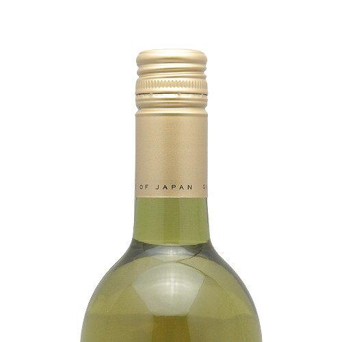 メゾン ワイン グラン