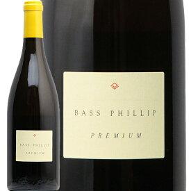 バス フィリップ プレミアム シャルドネ 2017 Bass Phillip Premiun Chardonnay 白ワイン オーストラリア ヴィクトリア 限定 ヴァイアンドカンパニー やや辛口
