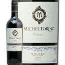 ミッシェル トリノ コレクション マルベック 2019 Michel Torino Coleccion Malbec 赤ワイン アルゼンチン 即日出荷 スマイル