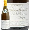 クリオ バタール モンラッシェ グラン クリュ 2005 ルイ ジャド Criots Batard Montrachet Grand Cru Louis Jadot 白ワイン フランス ブルゴーニュ