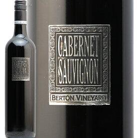 【2万円以上で送料無料】メタル カベルネ ソーヴィニヨン 2020 バートン ヴィンヤーズ Metal Cabernet Sauvignon 赤ワイン オーストラリア フルボディ 辛口 モトックス